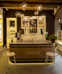 1383766014caudalieboutique3[1]