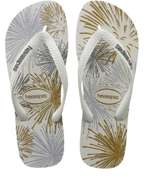 1386664735Havaianas_New Year_Top