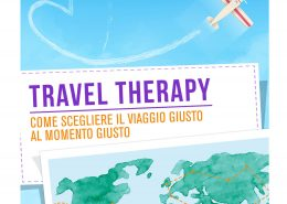 TravelTherapy4