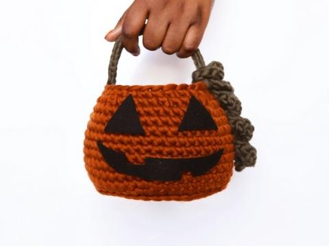 La maglia di Halloween
