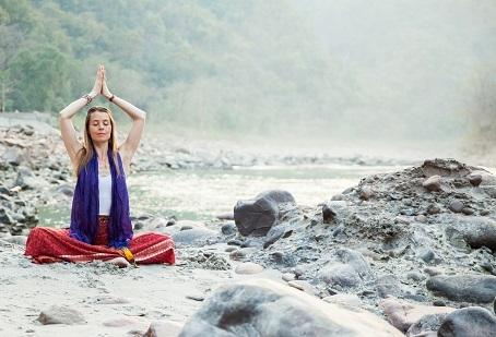 Se lo yoga si fa fest(ival)